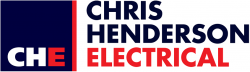 Chris Henderson Electrical