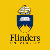 Flinders Univertity